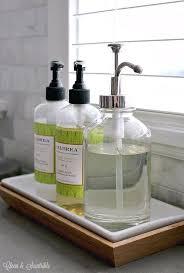 amazon soap dispenser kitchen sink miraculous kitchen soap dispenser hand premier lemon foaming