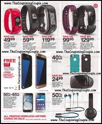 target 2016 black friday ads target black friday 2016 ad scan browse all 36 pages