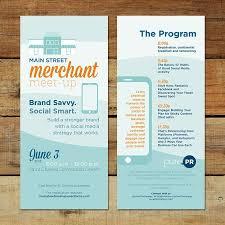 Business Card Racks 20 Best Rack Cards Images On Pinterest Card Designs Business