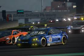 nissan gran turismo racing tips to win races in gt sport red bull games