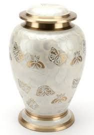 burial urns for human ashes funeral urn by soul urns cremation urn for human