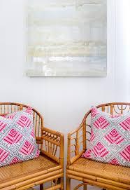 winter home design tips 142 best wall decor u0026 art images on pinterest interior design