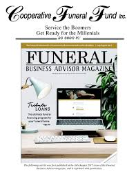 sample funeral home business plans plan template doc cmerge