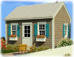 backyard cottage plans cottage plans diy cottage kits tiny homes cottage depot
