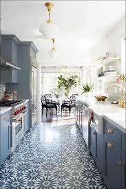 cobalt blue home decor cobalt blue kitchen decor miketechguy com