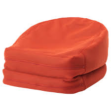 Ikea Kids Chairs by Living Room Outstanding Ikea Bean Bag Astounding Ikea Bean Bag