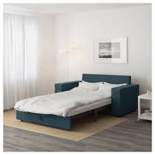 bedroom ideas fabulous adorable vilasund two seat sofa bed
