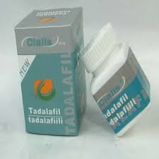 urell contre indication cialis