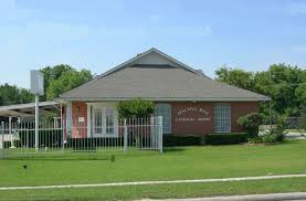 dallas funeral homes funeral home in dallas tx home welcome to huckabee tomlinson