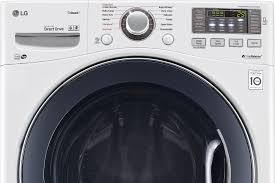 best black friday deals 2017 for a dryer the best washer and dryer