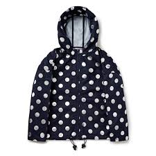 cute jacket pattern consider rain as just another opportunity to show off a cute jacket