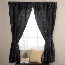 Fleur De Lis Curtain Rods Fleur De Lis Curtain Rod Window The Decoras Jchansdesigns