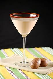 caramel martini tasty trials so i lied more cocktails today u2026easter candy