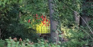 Atlanta Botanical Gardens by Walk Through Atlanta Botanical Garden With Me U2013 Garden With Diana