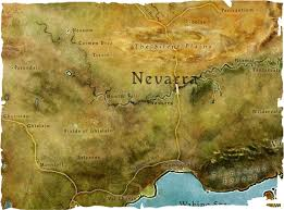 thedas map age rpg map to see the nevarra rp forum go