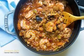 cuisine du poisson poisson salé gabonese salted cod stew