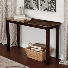 Unique Entryway Tables Console Tables Entryway Sofa More Hayneedle