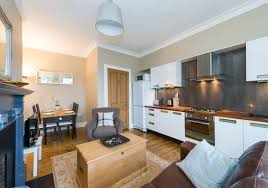 stylish southside two bedroom apartment 2 bedroom holiday rental