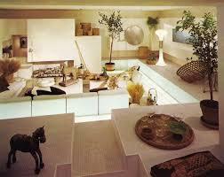 Home Decorating Book Bloomingdales Book Of Home Decorating Home Decor