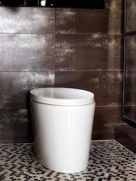 Rustic Bathroom Designs Rustic Bathroom Vanities Hgtv