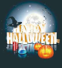 halloween full moon photography background online get cheap witch photo aliexpress com alibaba group