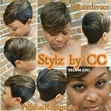 cute hairstyles for short hair quick d8da13363bc1d82774809b3e7bdc86ac jpg 480 480 pixels short