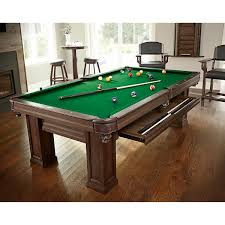 billiard tables costco