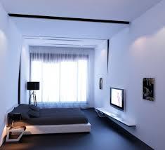 100 minimalist rooms minimalist white room stock photo