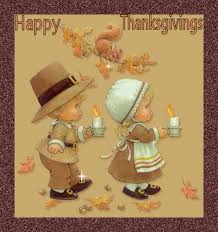 count your blessings happy thanksgiving and blessings to all