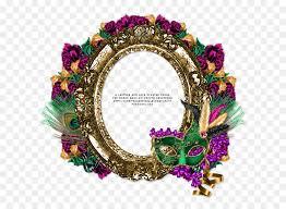 mardi gras frames picture frames mardi gras craft wedding invitation gift mardi gras