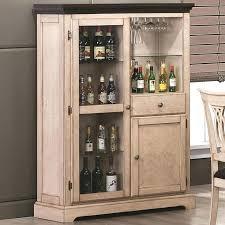 furniture for kitchen storage kitchen storage kitchen storage cabinet ikea kitchen