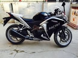 honda cdr bike price honda cbr 250 price rs 3 20 000 kathmandu nepal dealgara com