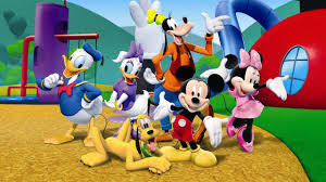 mickey mouse wallpapers 75