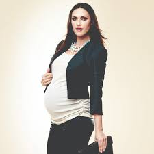 pregnancy fashion maternity fashion fit pregnancy and baby