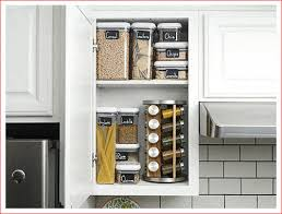 how to plan cabinets in kitchen how to organize kitchen cabinets in 10 steps with pictures