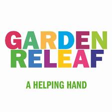 native plant nursery terrey hills garden centres garden releaf