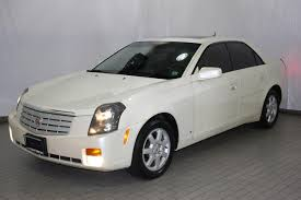 cadillac cts 2007 price may used car specials