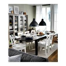 dining room table size based on room size captivating ikea dining room chairs sale 78 on regarding prepare 9