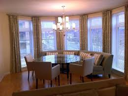curtain ideas for dining room 69 country dining room curtain ideas amazing dining room drapery