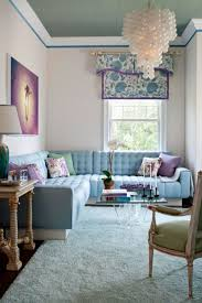 teal and purple living room militariart com