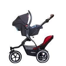 strollers for babies baby strollers baby trend sit n stand ultra stroller