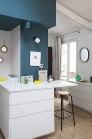 tiroirs de cuisine les 25 meilleures idées de la catégorie tiroirs de cuisine sur