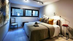 clean spacious and attractive modern apartment design youtube