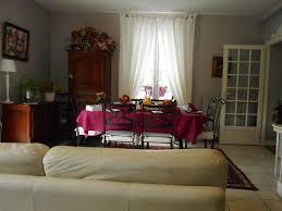 chambre d hote aignan sur cher chambre d hote aignan sur cher nouveau les chambres pandas b b
