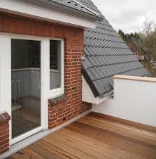 balkon edelstahlgelã nder wohnzimmerz holzboden für balkon with balkon edelstahlgelã nder