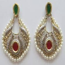 jewelry for new 105 best ethnic jewelry images on ethnic jewelry