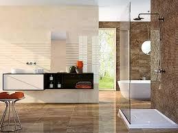 badezimmer fliesen g nstig badezimmer fliesen günstig