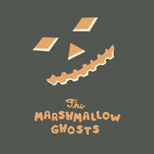 the marshmallow ghosts home facebook