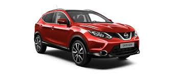 renault kadjar vs nissan qashqai crossover qashqai best small suv and family car nissan