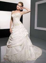 cheapest wedding dresses reasonable wedding dresses wedding corners